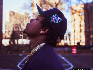 Neek Bucks Fly Away Mp3 Download Audio