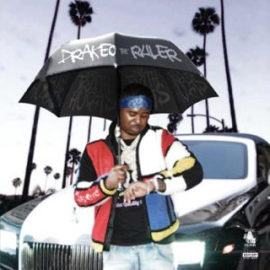 Drakeo the Ruler Talk to Me Mp3 Download Audio