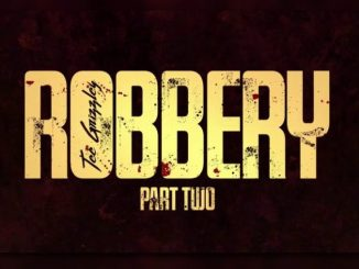 Tee Grizzley Robbery Part TMp3 Download Audiowo