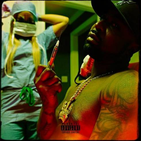 DOWNLOAD Young Buck Vaccine ZIP & MP3 File