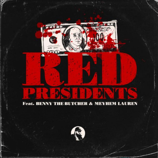 ceRocks Red Presidents Mp3 Download Audio