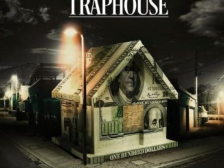Big Scarr Traphouse Mp3 Download Audio