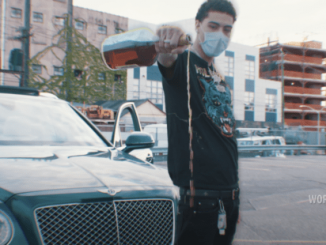 Jay Critch Go Wherever Mp3 Download Audio