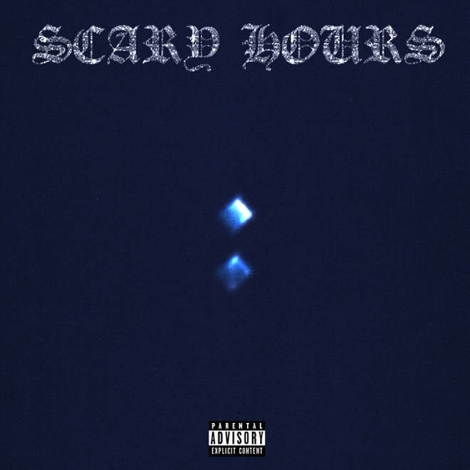 DOWNLOAD Drake Scary Hours 2 EP ZIP & MP3 File