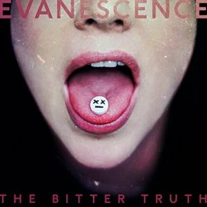 Evanescence Yeah right Mp3 Download Audio
