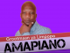 Grootmaan ya Limpopo Amapiano Mp3 Download Audio