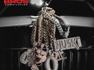 DOWNLOAD Lil Durk & Only The Family Loyal Bros ZIP & MP3 File