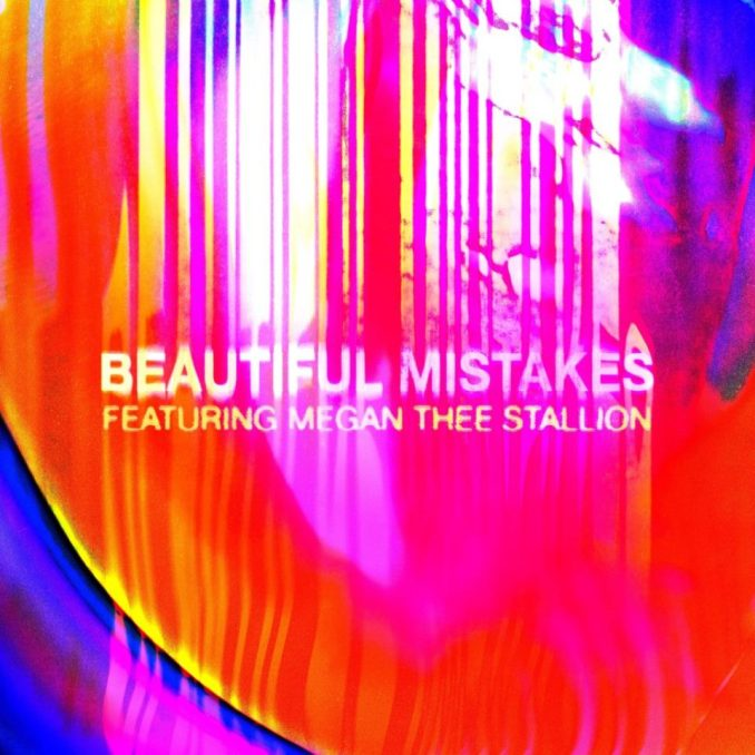 Maroon 5 Beautiful Mistakes Mp3 Download Audio