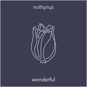 Nutty Nys Wonderful Original Mix Mp3 Download Audio