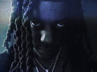 DOWNLOAD Omb Peezy Too Deep For Tears ZIP & MP3 File