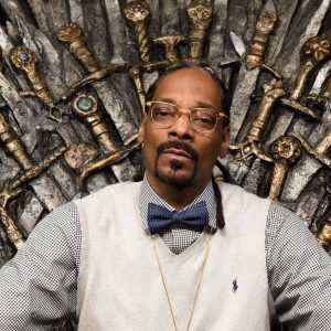 Snoop Dogg CEO Mp3 Download Audio