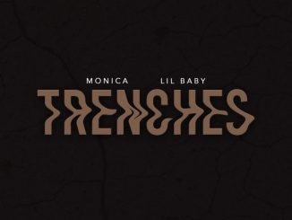 Monica TRENCHES Mp3 Download Audio