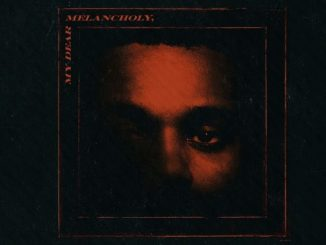 The Weeknd Try Me Mp3 Download Audio