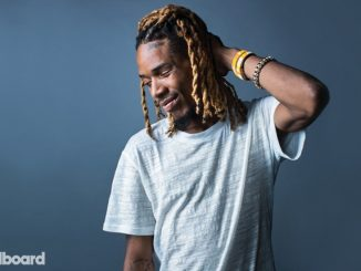 Fetty Wap First Thing Mp3 Download Audio