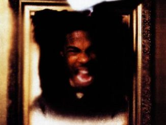 DOWNLOAD Busta Rhymes The Coming (25th Anniversary Super Deluxe Edition) ZIP & MP3 File