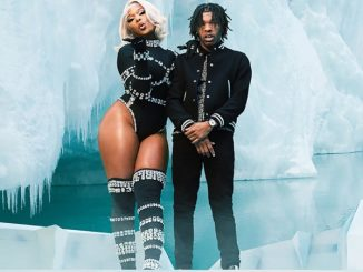 Lil Baby On Me Remix Mp3 Download Audio