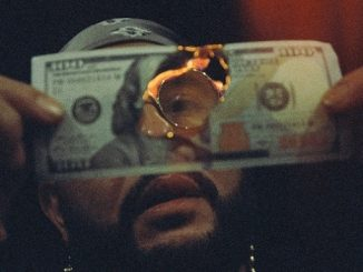 Belly Money On The Table Mp3 Download Audio
