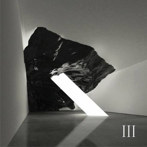 DOWNLOAD Son Lux Tomorrows III ZIP & MP3 File
