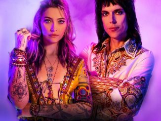The Struts Low Key In Love Mp3 Download Audio