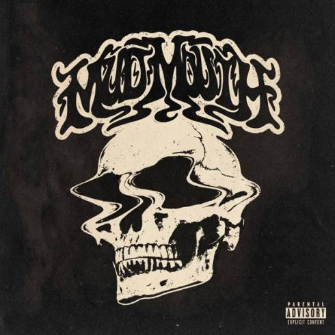 DOWNLOAD Yelawolf Mud Mouth ZIP & MP3 File