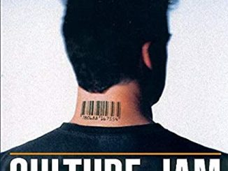 Culture Jam Everything Different Mp3 Download Audio