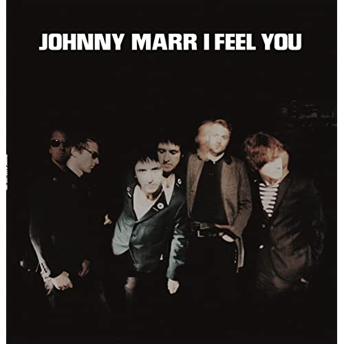 Marr How You Feel Mp3 Download Audio