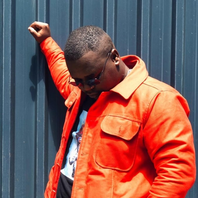 Lloyiso Dream About You Mp3 Download Audio
