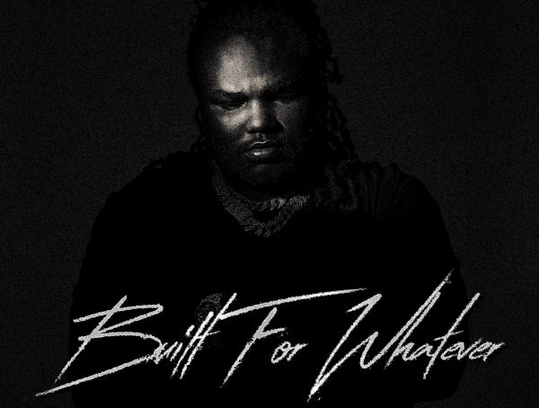 Tee Grizzley  Not Gone Play Mp3 Download Audio