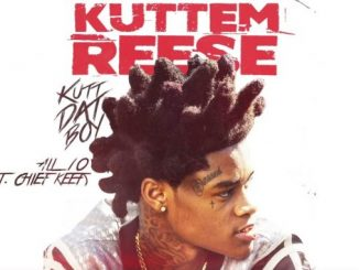 Kuttem Reese Bout It Mp3 Download Audio