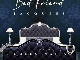 Jacquees Bed Friend Mp3 Download Audio