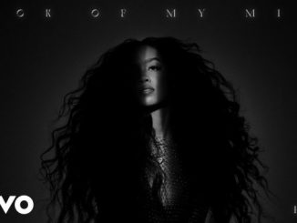 H.E.R. Find a Way Mp3 Download Audio