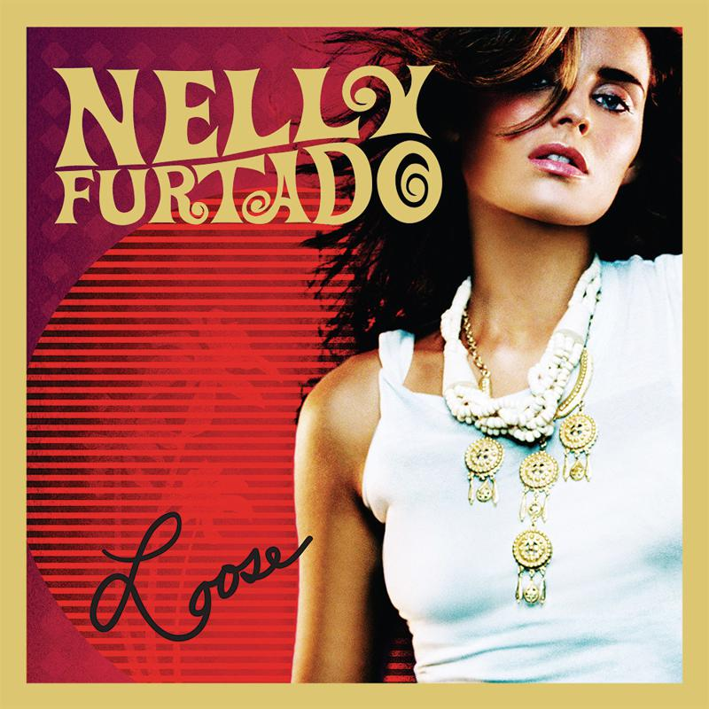 DOWNLOAD Nelly Furtado Loose (Expanded Edition) ZIP & MP3 File
