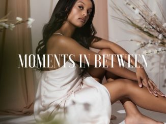 DOWNLOAD Ruth B. Moments in Between ZIP & MP3 File