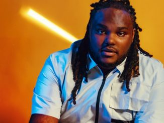 Tee Grizzley White Dior Tee Mp3 Download Audio