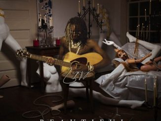 Young Thug Family Don't Matter Mp3 Download Audio