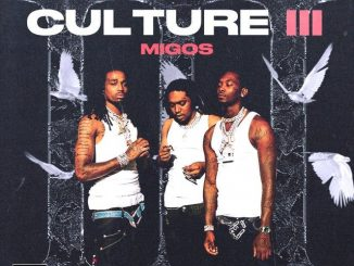 Migos How We Coming Mp3 Download Audio
