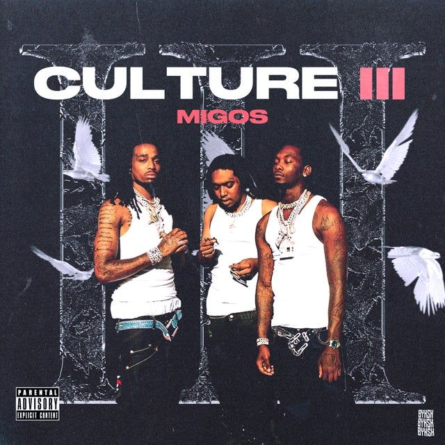 Migos Working Fool Mp3 Download Audio