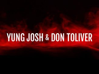 Don Toliver Say My Name Studio Session Mp3 Download Audio