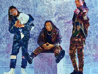Migos What You See Mp3 Download Audio