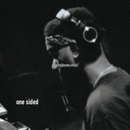 Bryson Tiller One Sided Mp3 Download Audio