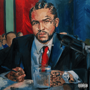 Dave East Go Off Mp3 Download Audio