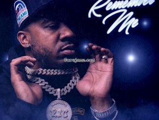 Benny the Butcher Remember Me Mp3 Download Audio