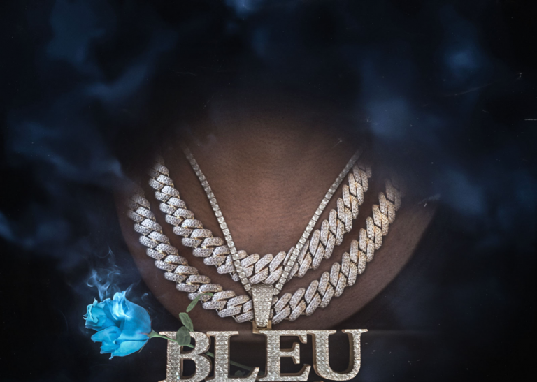 Yung Bleu Tired of You Mp3 Download Audio