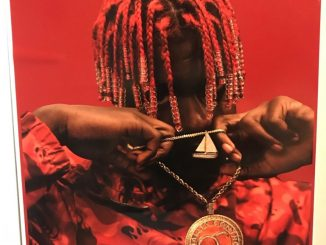 Lil Yachty Tunde Mp3 Download Audio