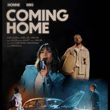 Honne Coming Home Mp3 Download Audio