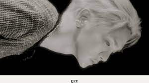 KEY Hate that… Mp3 Download Audio