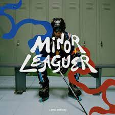 Loose Buttons Minor Leaguer Mp3 Download Audio