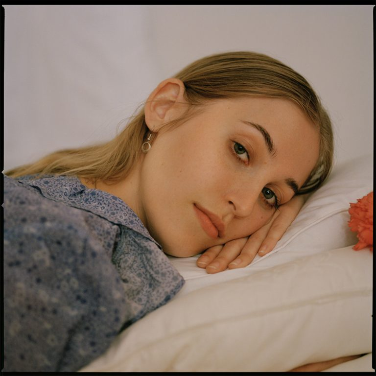 Hatchie  This Enchanted  Mp3 Download Audio