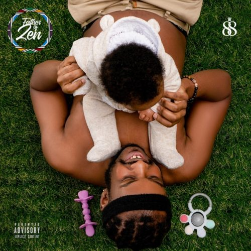 Kid X African Woman Mp3 Download Audio
