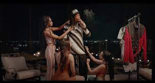 Taylor Gang  Oh Wow Mp3 Download Audio